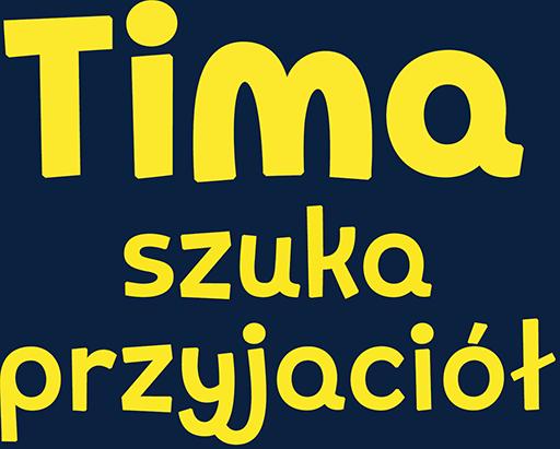 SKLEP BAKUSIOWO.PL - Sklep bakusiowo.pl