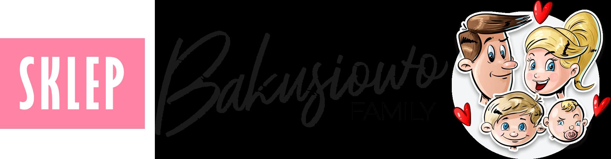 SKLEP BAKUSIOWO.PL