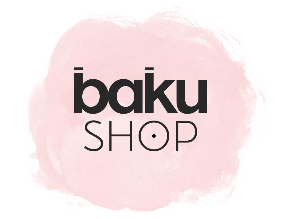 SKLEP BAKUSIOWO.PL – BAKU SHOP